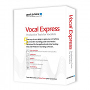 View and buy Antares Vocal Express online