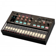 View and buy KORG VOLCA FM Polyphonic Digital FM Synthesizer online