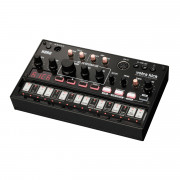 View and buy KORG Volca Kick Analogue Kick Generator online