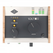 View and buy Universal Audio VOLT 176 USB Audio Interface online