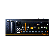View and buy Roland Boutique VP-03 Vocoder online