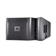 View and buy JBL VRX932LAP JBL VR online