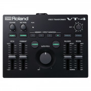 View and buy Roland VT-4 Voice Transformer online