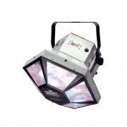 View and buy Chauvet VUE6-1 online