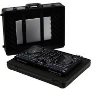 View and buy Walkasse WMC-ALS5 DJ Controller Flight Case online