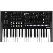 View and buy Korg Wavestate Synthesizer online