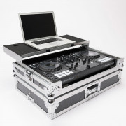 View and buy Magma DJ Controller Workstation DDJ-800 online