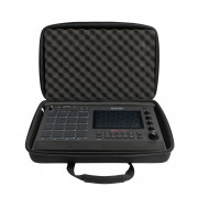 View and buy Magma CTRL CASE MPC Live II online