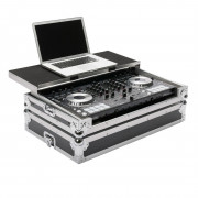 View and buy Magma Workstation DDJ-SX / SX2 / RX online