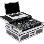 View and buy Magma DJ Controller Workstation S2 online