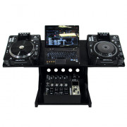View and buy NOVOPRO CDJ-WS1  online