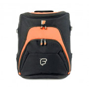 View and buy FUSION WORKSATION-BACKPACK-OR online