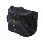 View and buy FUSION WORKSTATION-DJ-BAG online