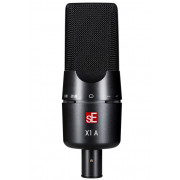 View and buy sE Electronics SE-X1A Condenser Microphone online