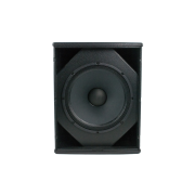 View and buy Martin Audio BlacklineX X115 online