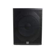 View and buy Martin Audio BlacklineX X118 online