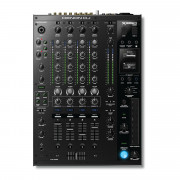 View and buy Denon DJ X1850 PRIME Professional 4-Channel DJ Club Mixer online