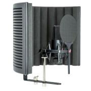 View and buy sE Electronics X1 S Studio Bundle online
