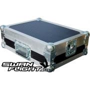 View and buy Swan Pioneer XDJ-1000 MK1 / MK2 Flightcase online
