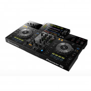 Buy the Pioneer XDJ-RR All-In-One DJ Controller online