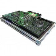 View and buy Swan Flight Case For Pioneer XDJ-RX2 online