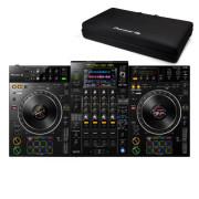 View and buy Pioneer XDJ-XZ + DJC-XZ BAG Bundle online