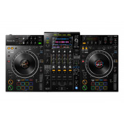 Buy the Pioneer DJ XDJ-XZ All In One DJ Systems online