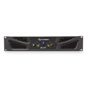 View and buy CROWN XLI800 300W @ 4Ω Power Amplifier online