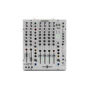 View and buy Allen & Heath XONE:96 Club Mixer online