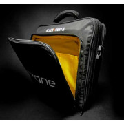 View and buy XONE Bag for DB4 / DB2  online