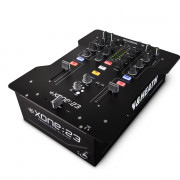View and buy ALLEN & HEATH XONE:23 Professional DJ Mixer online
