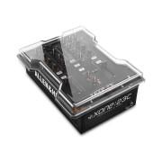 View and buy Decksaver XONE:23 Or XONE:23C Cover online