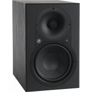 "View and buy Mackie XR624 6.5"" Professional Studio Monitor online"