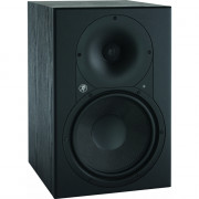 "View and buy Mackie XR824 8"" Professional Studio Monitor online"