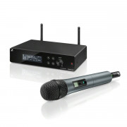 View and buy Sennheiser XSW 2-865 Wireless Microphone System online