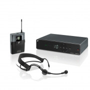 View and buy Sennheiser XSW1-ME3 Wireless Headset Mic System With ME3 online