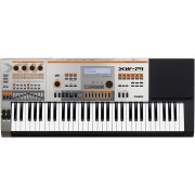 View and buy CASIO XW-P1 online
