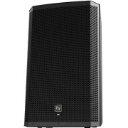 View and buy Electro-Voice ZLX15P Active PA Speaker online