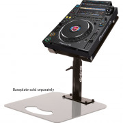 View and buy Zomo Pro Stand P-3000 CDJ-3000 Stand online