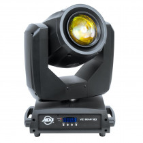 American DJ Vizi Beam 5RX High Power Moving Head Fixture