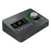 Universal Audio Arrow Thunderbolt Audio Interface
