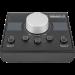 Mackie Big Knob Passive Studio Monitor Controller