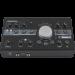 Mackie Big Knob Studio Monitor Controller & 2x2 USB Audio Interface