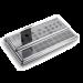 Decksaver Korg Electribe 2 ESX2 & EMX2 Cover