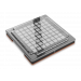 Decksaver Cover for Novation Launchpad Pro