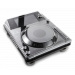 Decksaver Pioneer XDJ-1000 / XDJ-1000 MK2 Cover