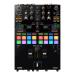 Pioneer DJ DJM-S7 Battle Mixer - Black