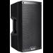 "ALTO TS210 10"" 1100W 2-Way Active Speaker (Single)"