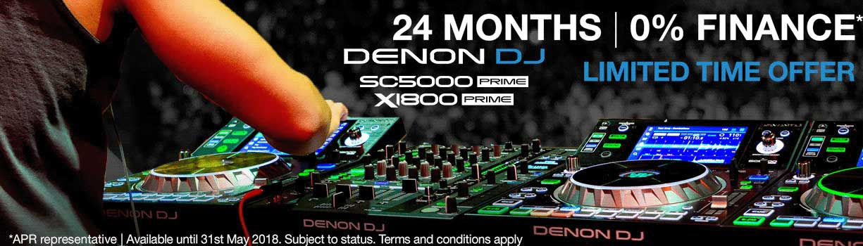 denon-finance-banner