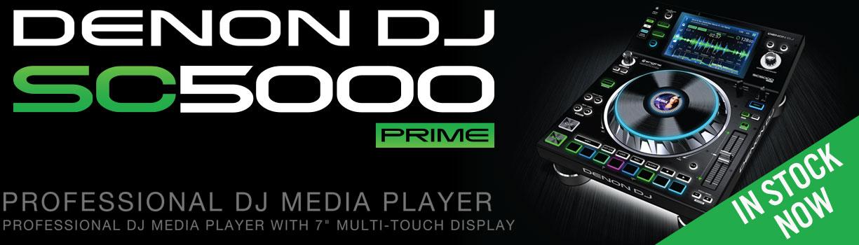 sc5000_banner